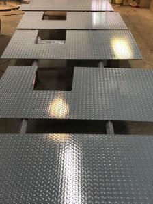 custom-form-fabricaton-laser-019