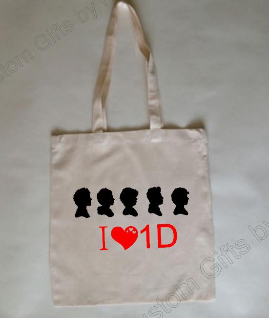 1D love