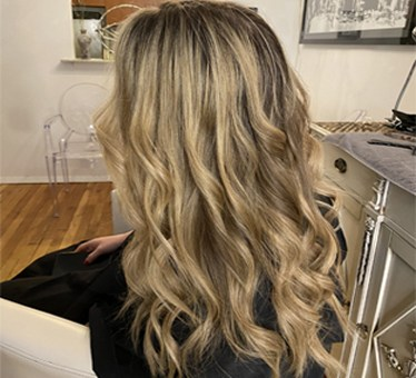 5 Best Tips to Find the Best Hair Extensions Salons in NYC