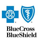 blue cross blue shield texas health insurance