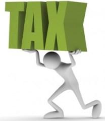health savings accounts (hsa) lower taxes