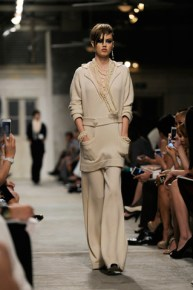 chanel-cruise-2013-14-looks-of-the-show-02