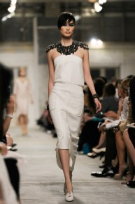 chanel-cruise-2013-14-looks-of-the-show-12