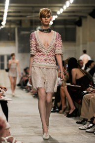 chanel-cruise-2013-14-looks-of-the-show-17