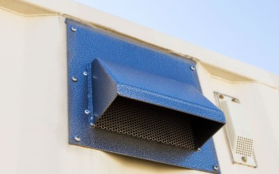WHY YOU NEED TO INSTALL A SHIPPING CONTAINER VENT NOW