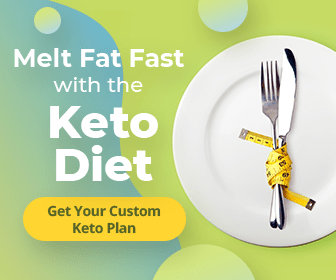 Custom Keto Diet