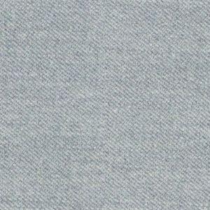 A4-3755726 Lt Grey Solid