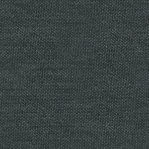 A4-3755732 Loden Grey Solid