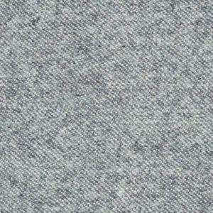 AA-3755734 Lt Grey Melange