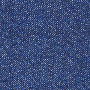 AA-3755737 Blue Melange