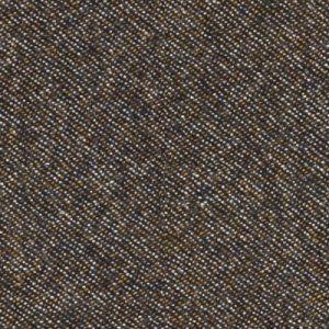 AA-3755741 Brown Melange