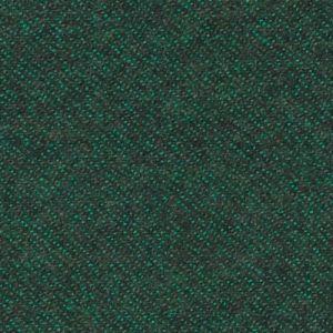 AA-3755743 Emerald Melange