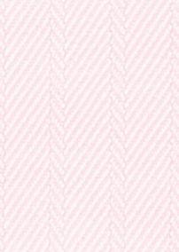 N2-3754038 Pink Twill Stripe