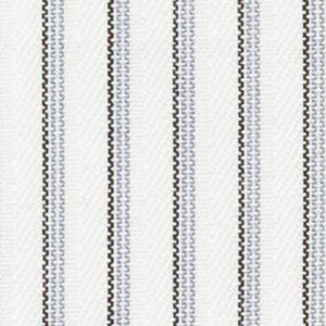 TR-3756973 Grey/Charcoal Dress Stripe