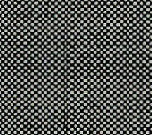 Z3-3873037-SWATCH