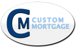 Custom Commercial and Residential Mortgages Nationwide