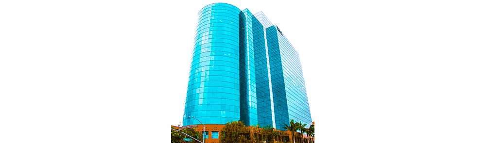 Commercial Loans | Commercial Property Financing | Real Estate