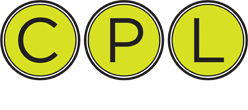 Custom Platform Lifts