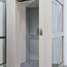enclosure-with-auto-sliding-doors-2