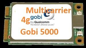 Toughbook Gobi 5000