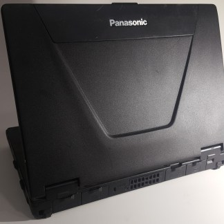 CF-52 Toughbook (Refurbished)
