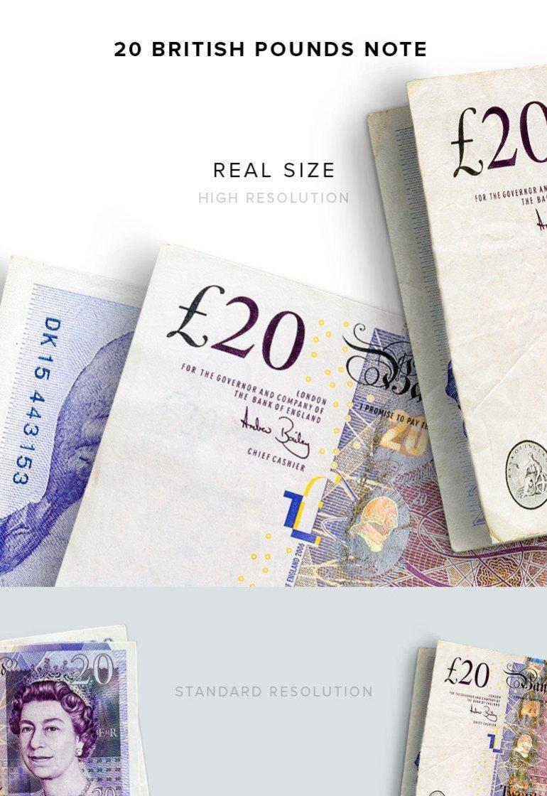 money-20-notes-british-pounds