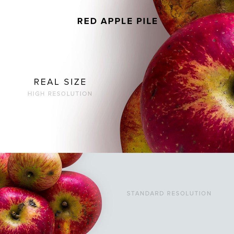 item-description-red-apple-pile