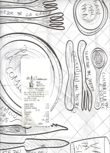 oviedo-restaurant-1
