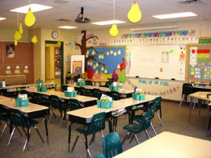Elementary-Classroom-3