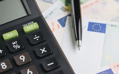 EU Vat & Duty Calculations