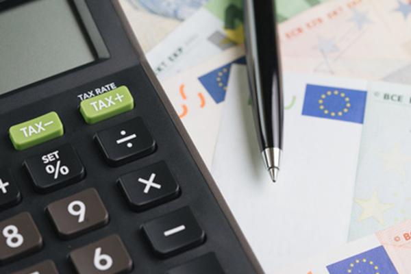 EU Vat & Duty Calculations