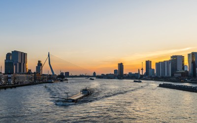 Rotterdam Prepare Despite Extension