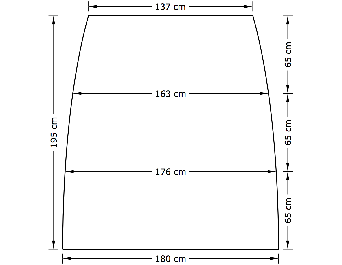Cboat Dimensions Pictures To Pin