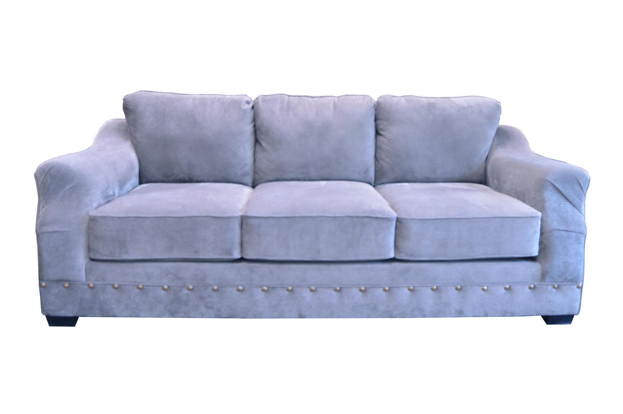 Sofa Sets & Sectional Sofas Custom Sofas 4 Less