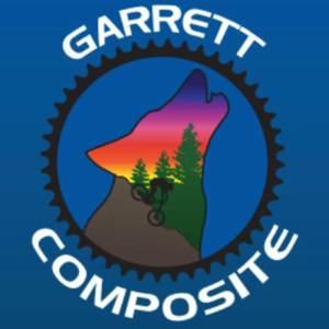 Garrett Composite