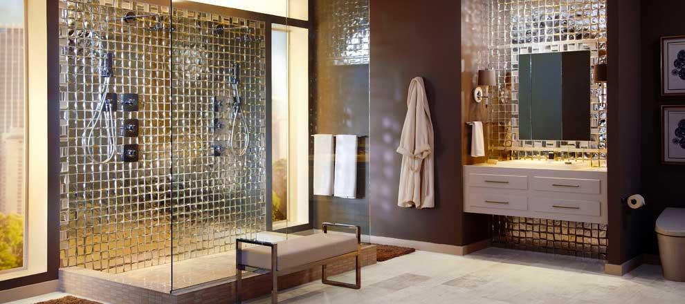 home custom tile design ltd