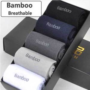 bamboo-breathable-mens-fashionable-socks-box-of-5-mixed-colours