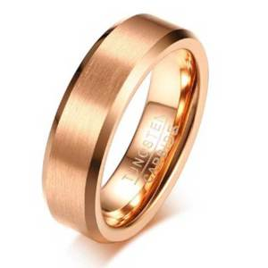 rose-brushed-gold-6mm-tungsten-ring