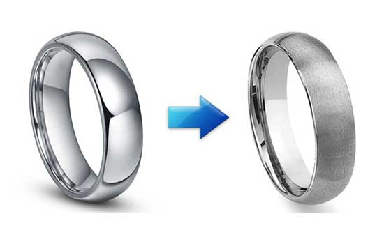 how-tungsten-rings-are-made---custom-tungsten-rings.co.uk