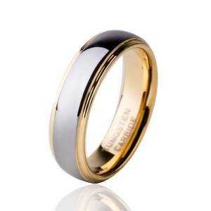 rose-gold-and-black-inlaid-mens-6mm-tungsten-ring