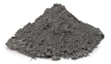 tungsten-powder used to make tungsten rings