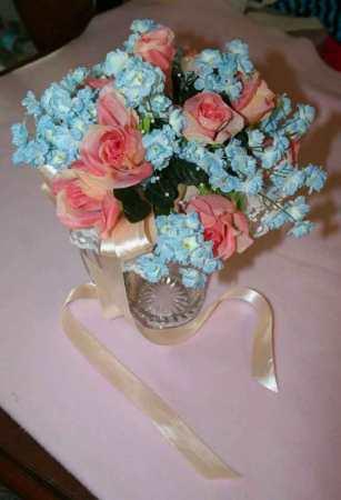Carolyn_04-Custom-Wedding-Garters-Bridal-Garters-Prom-Garters-Linda-Joyce-Couture-Girly-Girl-Garters