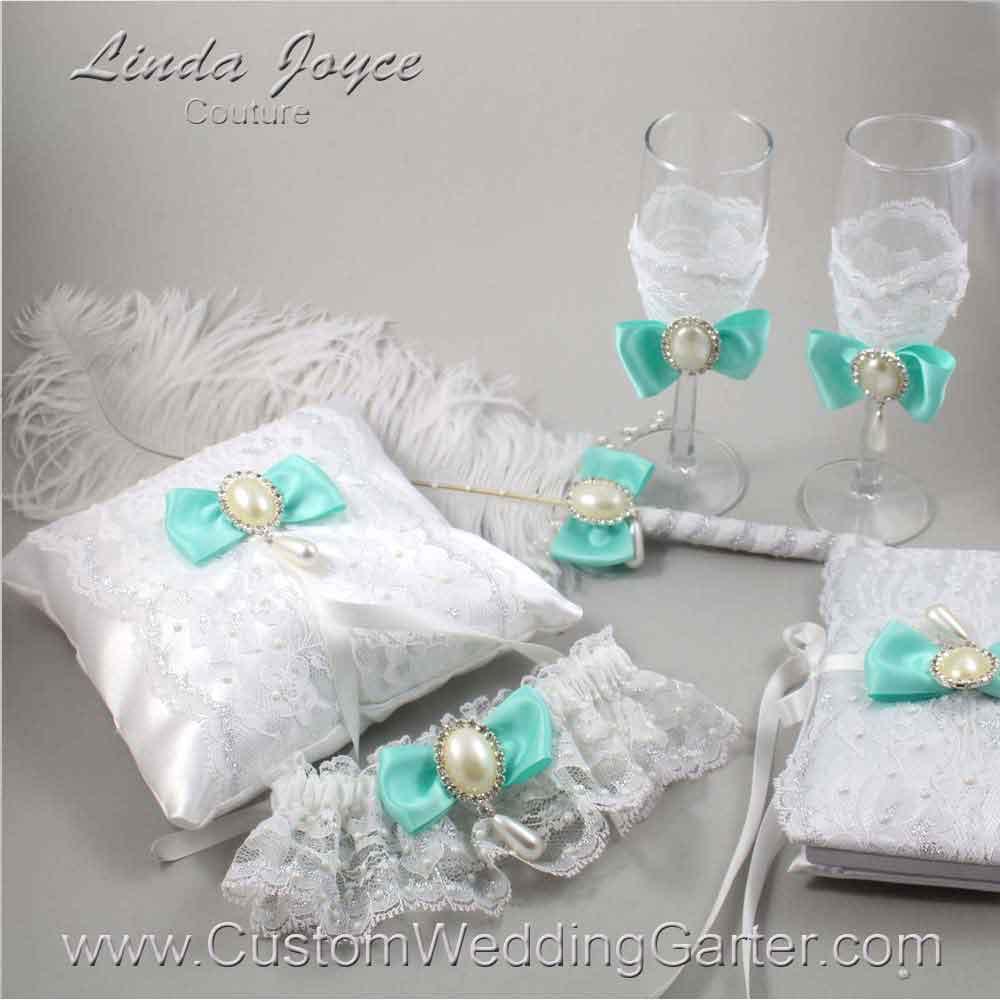 Candice Matheny-Leach_00a-Custom-Wedding-Garters-Bridal-Garters-Prom-Garters-Linda-Joyce-Couture-Girly-Girl-Garters