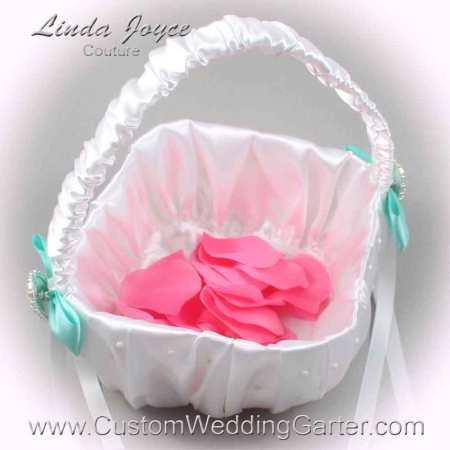 Candice Matheny-Leach_02-Custom-Wedding-Garters-Bridal-Garters-Prom-Garters-Linda-Joyce-Couture-Girly-Girl-Garters
