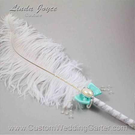 Candice Matheny-Leach_06a-Custom-Wedding-Garters-Bridal-Garters-Prom-Garters-Linda-Joyce-Couture-Girly-Girl-Garters