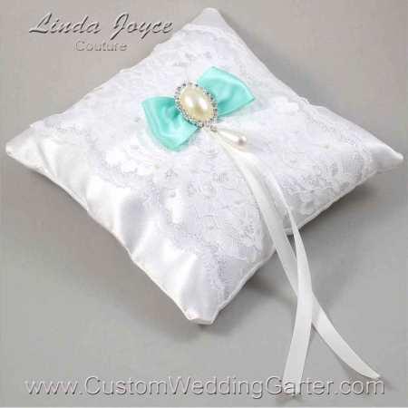 Candice Matheny-Leach_08a-Custom-Wedding-Garters-Bridal-Garters-Prom-Garters-Linda-Joyce-Couture-Girly-Girl-Garters
