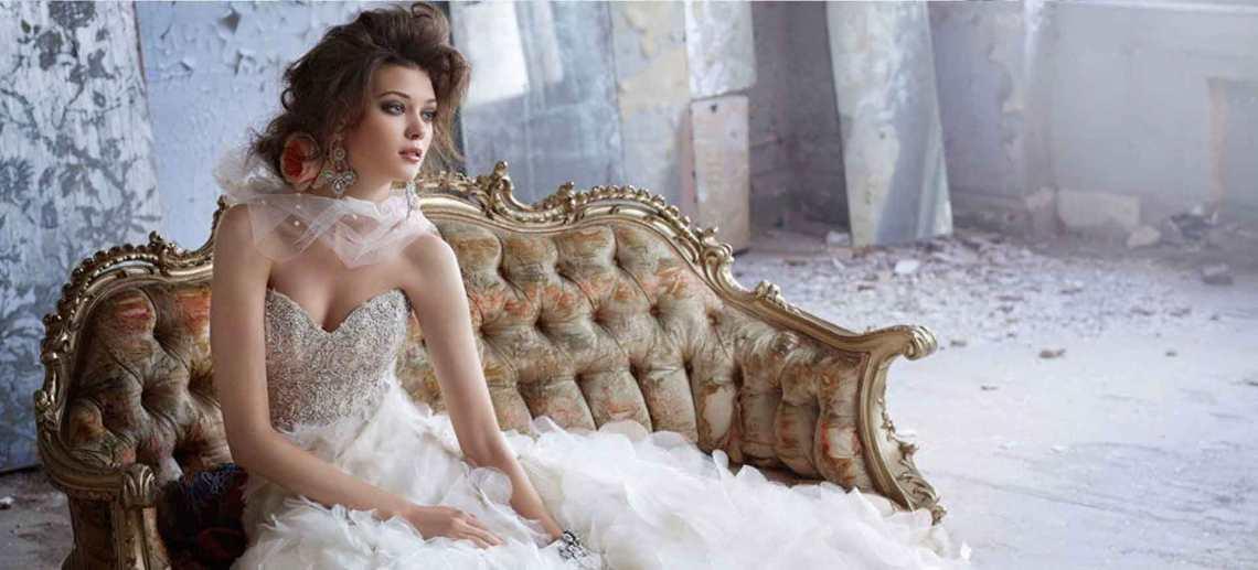 Custom-Ruffle-Organza-Wedding-Garters-Bridal-Garters-Prom-Garters-Linda-Joyce-Couture-Girly-Girl-Garters