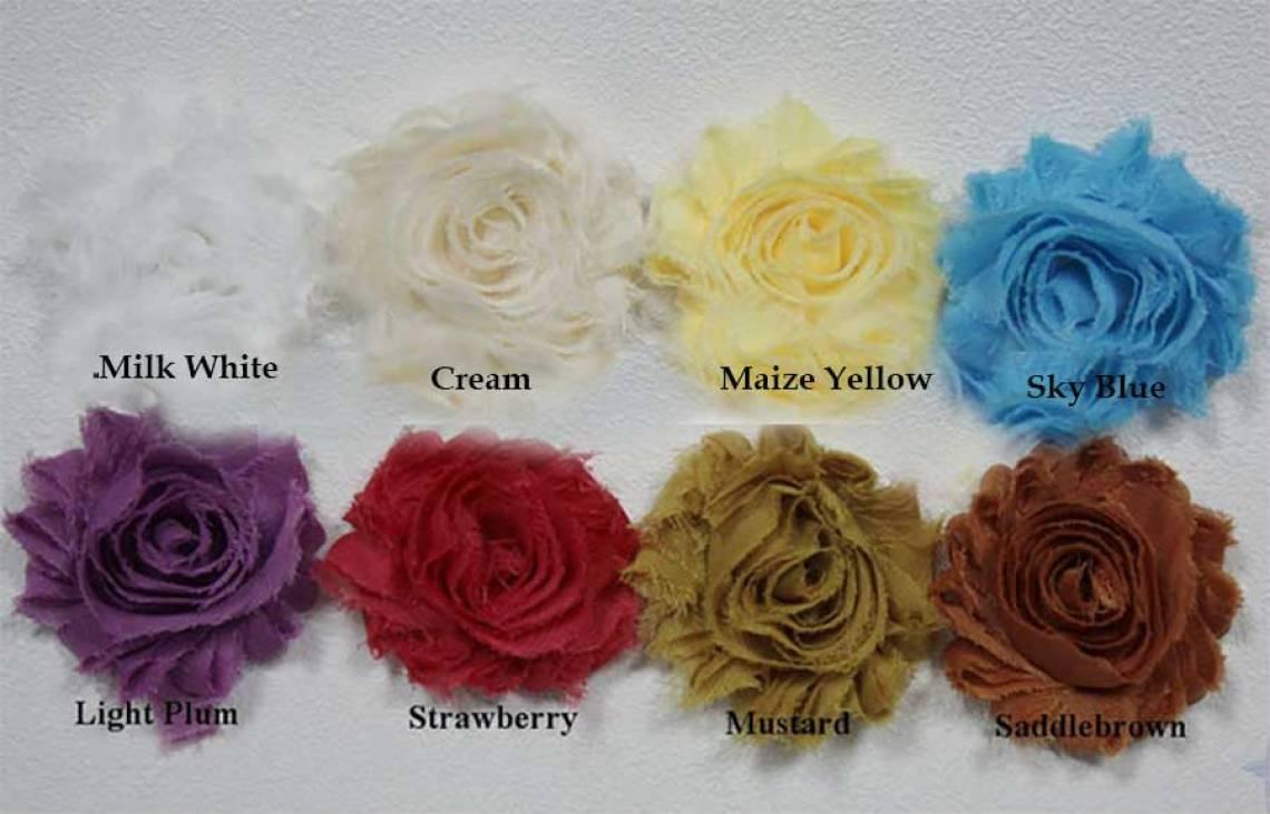 Custom Shabby Rose Wedding Garters, Bridal Garters and Prom Garters, Linda Joyce Couture.