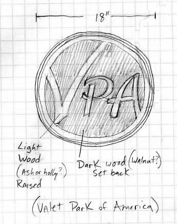 sign sketch