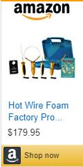hotwire kit